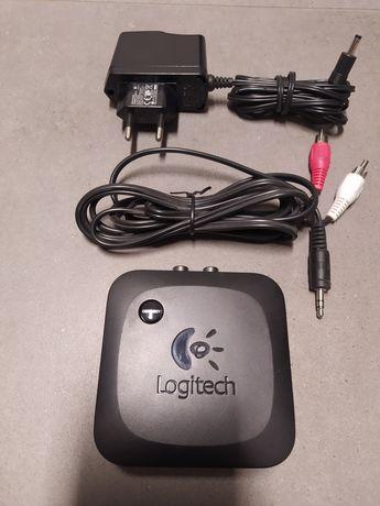 Logitech Adapter głośnikowy Bluetooth