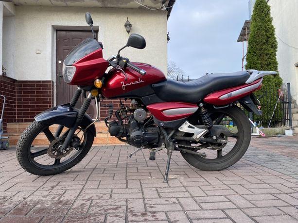 Motorower Junak 901 50cm