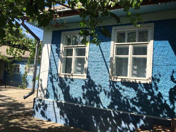 Продаётся дом в Одесской области