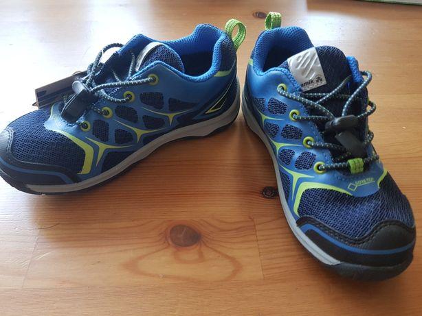 Nowe buty dziecięce Kamik rozm 30