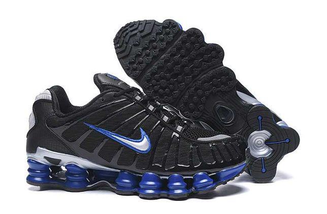 Sprzedam nowe buty Nike shox r. 43/27,5cm