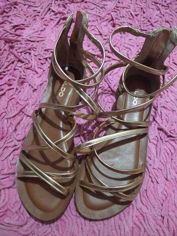 Sandália da Aldo Shoes