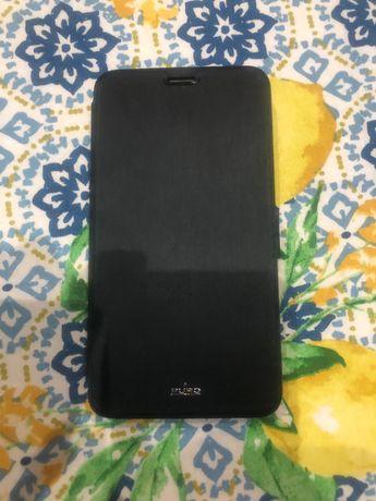 Asus Zenphone Z00AD