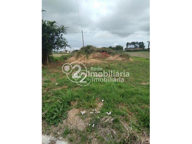 Terreno Com viabilidade de construção em Ilhavo