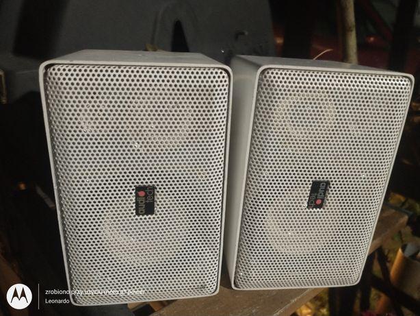 Kolumny głośnikowe monitory auditech 60/100 watt KS-700
