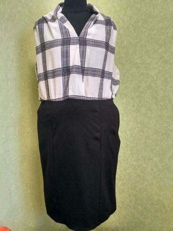 Платье женское George Р.54
