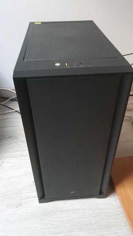 PC Gaming RTX 3080+Ryzen 5800 Next-Gen