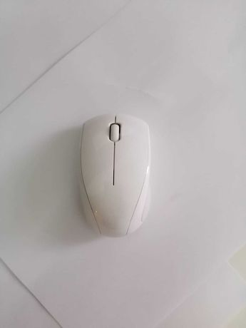 Rato HP Wireless Mouse