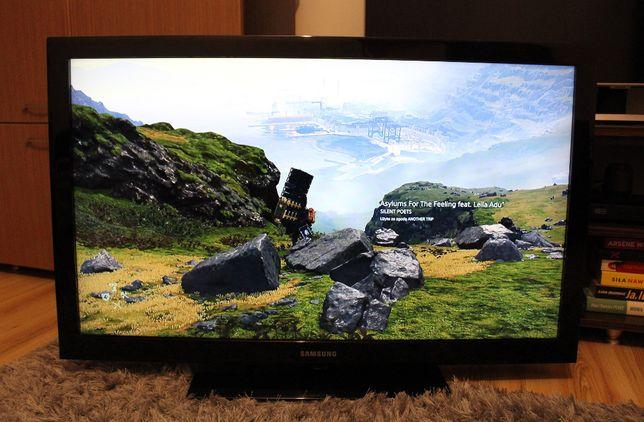 "Telewizor Samsung LCD 40"" Full HD"