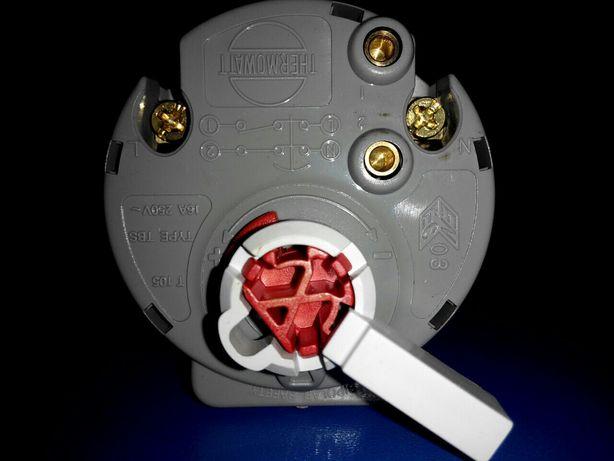 Терморегулятор Thermowatt