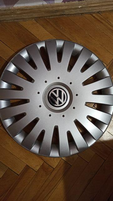 Ковпак R15 Volkswagen 1шт