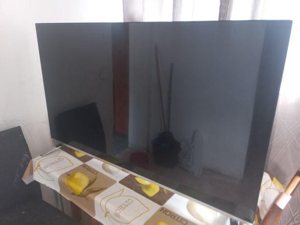 TV Led 3D LG 55''