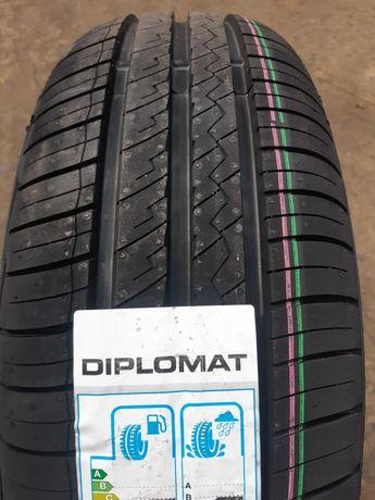 Нові літні Diplomat ST 195/65 R15 [91]T
