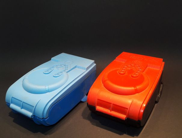 lego оригинал technic.bionicle коробочки
