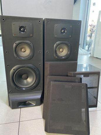 Głośniki, kolumny Tonsil Samba 130 , 130 W