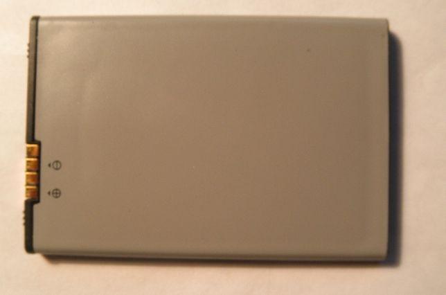 Мобильный телефон LG P550 / P970 на запчасти