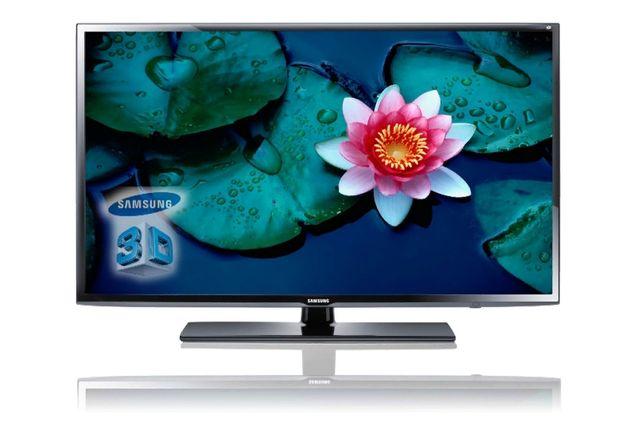 """3D Tv 32"""" Samsung UE-32EH6037К (пока только обмен)"""