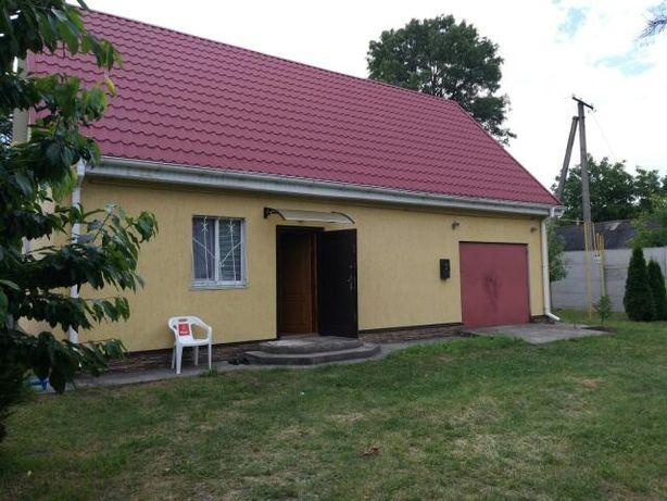 Продам или обменяю дом, дача, купить дом Брусиловский район.