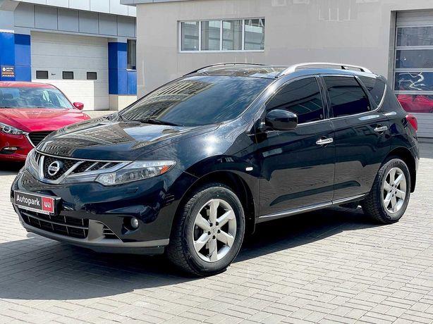 Продам Nissan Murano 2011г. #28048