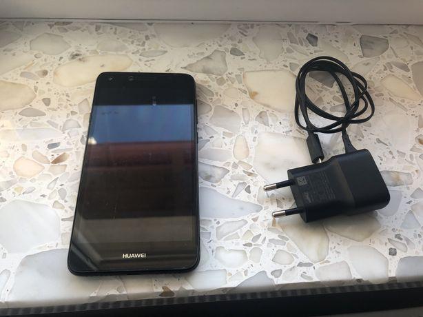 Huawei Y5 II 8GB