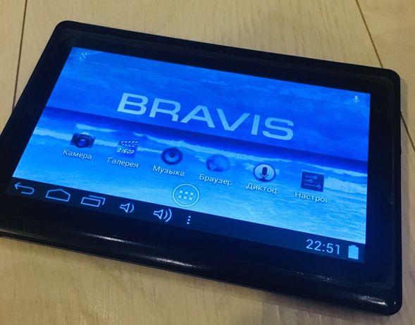 Продам планшет Bravis NP72