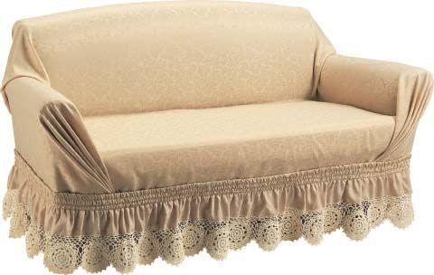 Пошив чехлов на диваны, кресла, стулья