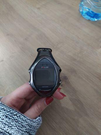 Zegarek polar RS 400