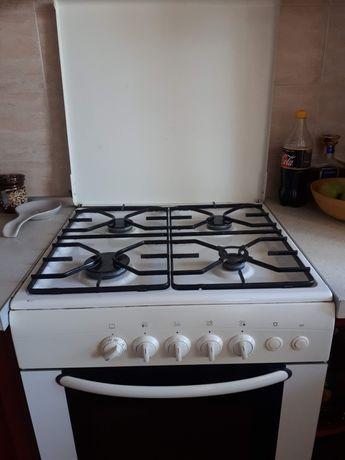 Продам плиту bosch