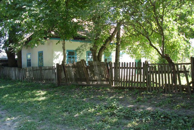 Продается дом, недалеко от родины Олега Винника
