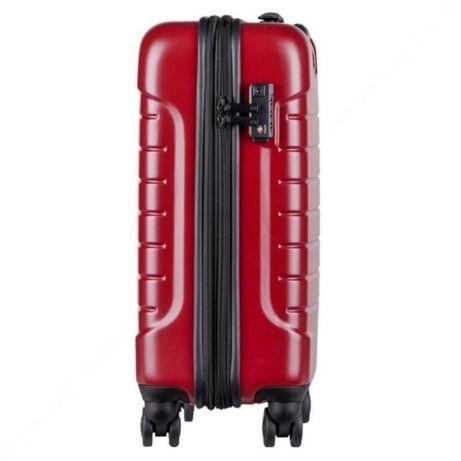 Топ! Современный чемодан Wenger lyne 20! С гарантией!