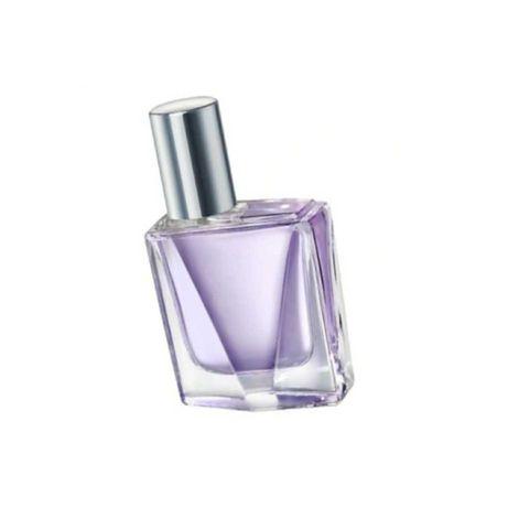 Eve Duet Sensual Avon Woda perfumowana (25ml)