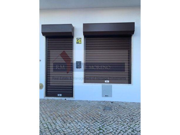 Loja/Escritório em Rio de Mouro Sintra