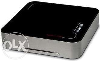 NAS Packard Bell NetStore 3500 320GB