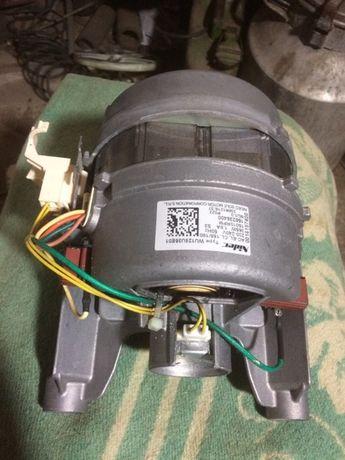 Электродвигатель к стиральной машинке Electrolux