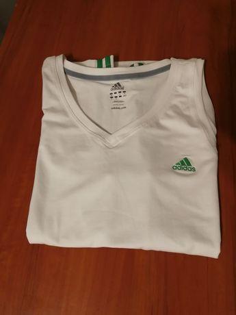 Koszulka Adidas.