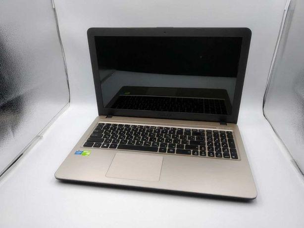 Ноутбук Asus X540LJ (X540LJ-XX002D) Chocolate Black