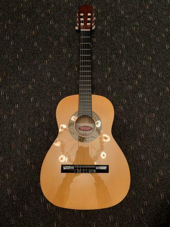 Gitara Stagg C530 3/4