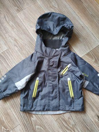 Куртка ветровка kogi kid's