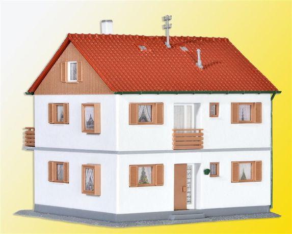 Kibri 38723 Dom piętrowy