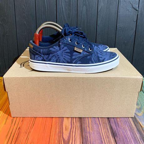 Кеды кроссовки Vans 38 размер Nike sb, Converse