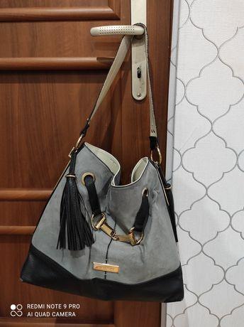 Shoperbag torba miejska a4