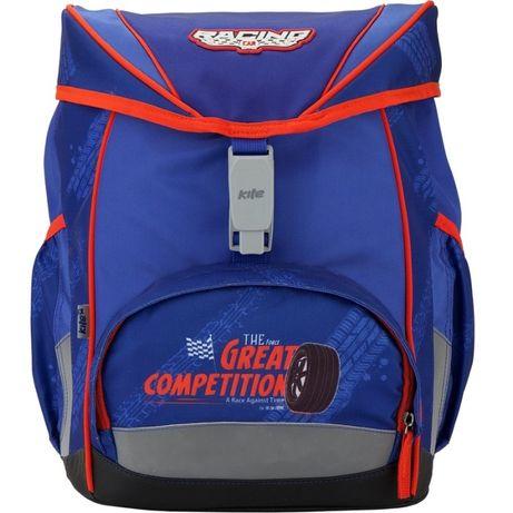 Рюкзак шкільний Kite Ergo