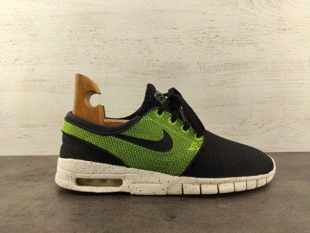Кроссовки Nike SB. Размер 40
