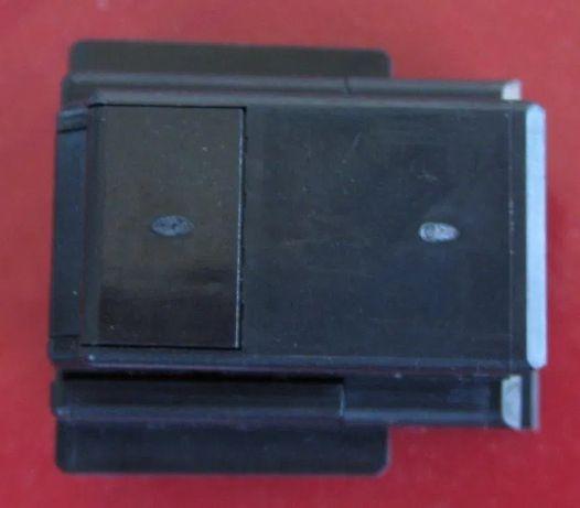 Чип Oki B710 720 730