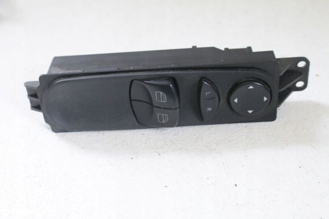 przełącznik szyb Sprinter 906