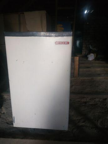 Продам стиральную машину белочка