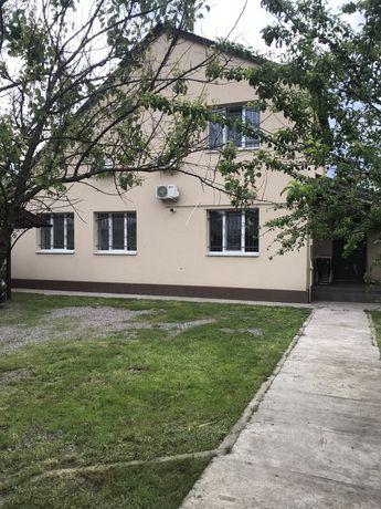 Продам Будинок 165 Квадратів На 6 Сотках В Боярці
