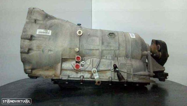 Caixa Velocidades Automática Bmw 525d 530d  3.0d 177Cv E60 E61 Ref.6HP26