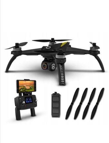 Dron OVERMAX xbee 9.5 GPS
