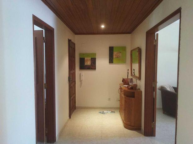 Excelent 2 Bedroom in Lagos
